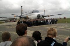 Airday-MfG-3-GZ-Nordholz-129