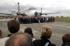 Airday-MfG-3-GZ-Nordholz-132