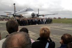 Airday-MfG-3-GZ-Nordholz-133