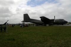 Airday-MfG-3-GZ-Nordholz-134